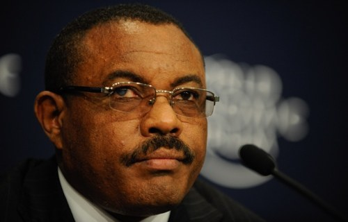 Hailemariam_Desalegn_Deputy_Prime_Minister_of_Ethiopia_and_Minister_of_Foreign_Affiars_of_Ethiopia