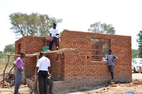 House_building_East_Africa