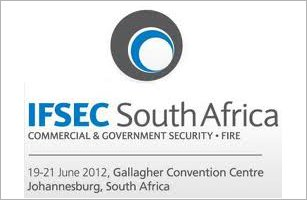 IFSEC, South Africa, security, challenges, Montgomery Africa, OSH EXPO Africa, FACILITIES SHOW Africa