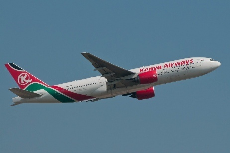 Kenya_Airways_Peter_Russell