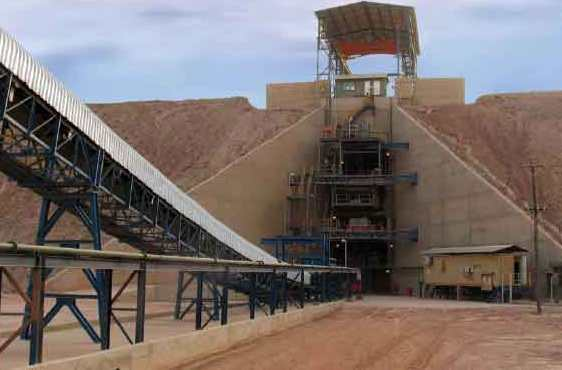 Randgold_Resources_gold_mine_-_crusher