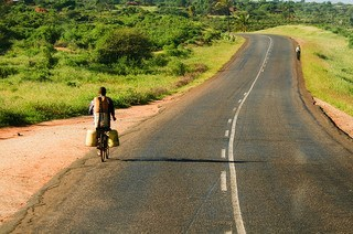 Road_to_Arusha
