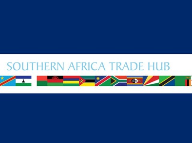 The Southern Africa Trade Hub (SATH) will conduct a Diagnostic Trade and Integration study (DTIS) for Lesotho