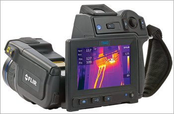 Thermal_imaging__inspections