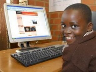 ZMK24bn, ICT, across, Zambian, schools, ZICTA, Zambia Information and Communication Technology