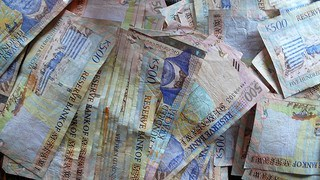 Kwacha_-_Zambia_currency