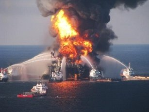 Oil, well, incidents, strategy, unveiled, Engell-Jensen, IPIECA, OGP, JIP, GIRG, review