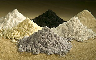 Rare Earths, Yttrium, Market outlook, 2015, Roskill, Africa, China, minerals, heavy earth