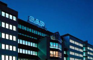 SAP, Africa, Review, african, development, global, research, south, ICT