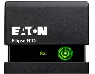 Eaton, Corporation, introduced, latest, version, best-selling, product, Eaton, Ellipse, ECO, UPS
