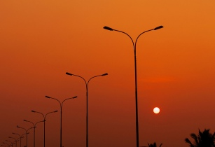 streetlight-thangarajkumaravel-flickr