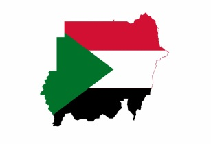 UNAMID and nations welcome US decision to lift sanctions on Sudan