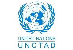 unctad 1
