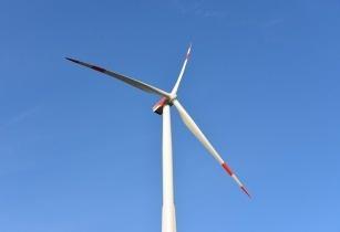 windenergy blickpixel pixabay
