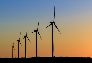 windpower-mrnixter-flickr