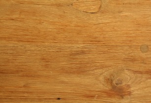 wood 1199887 1920