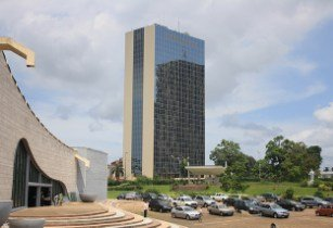 AfDB approves third sovereign lending instrument