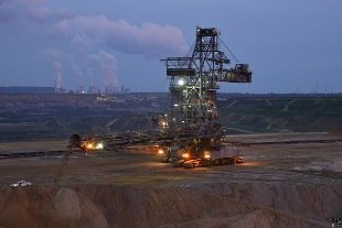 Algeria Indonesia sign three mining deals worth US4.5bn