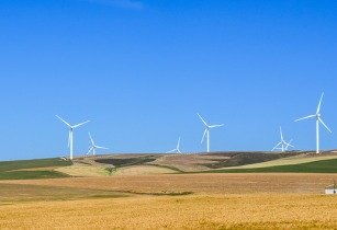 Building Energy wins new South African contracts