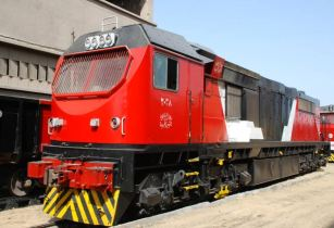 GE signs US$575mn agreement to help improve rail