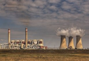 Executive suspensions and more load shedding at Eskom