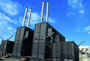 Aggreko to provide stable power in Madagascar