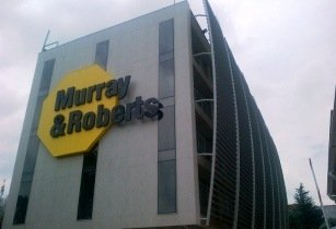 Murray &  Roberts Colt Group
