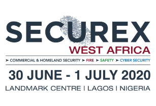 Securex West Africa Logo 307x210