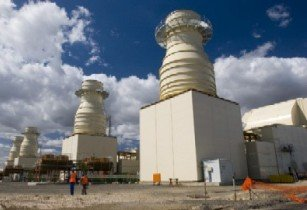 South Africas Eskom secures US1.4bn loan from AfDB