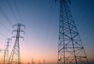 Voltex LSis secure contract to supply Eskom