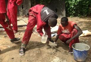 cement-UNICEF-flickr