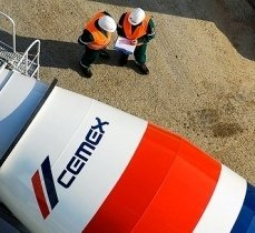 cemex  OFFICIAL CEMEX IMAGES