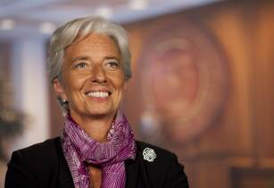 christinelagarde1-IMF-flickr