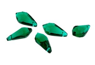 emerald-BigBeadLittleBead-flickr