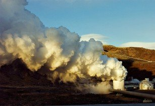 geothermal-LydurSkulason-flickr