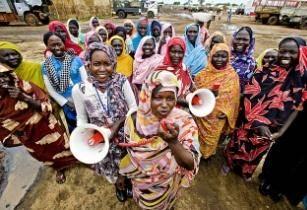 Urgent US$621bn needed for Africa to meet UN SDGs