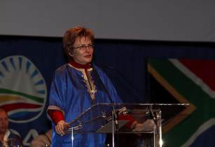 helenzille-The DemocraticAlliance-flickr