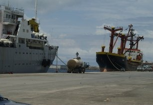 port-embassyofequitorialguinea-flickr