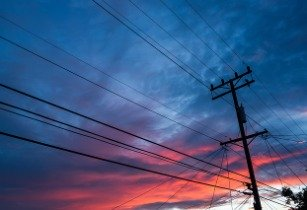 smart grid electricity