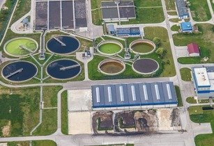 treatment plant wastewater 2826988 640