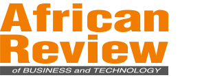 African Review